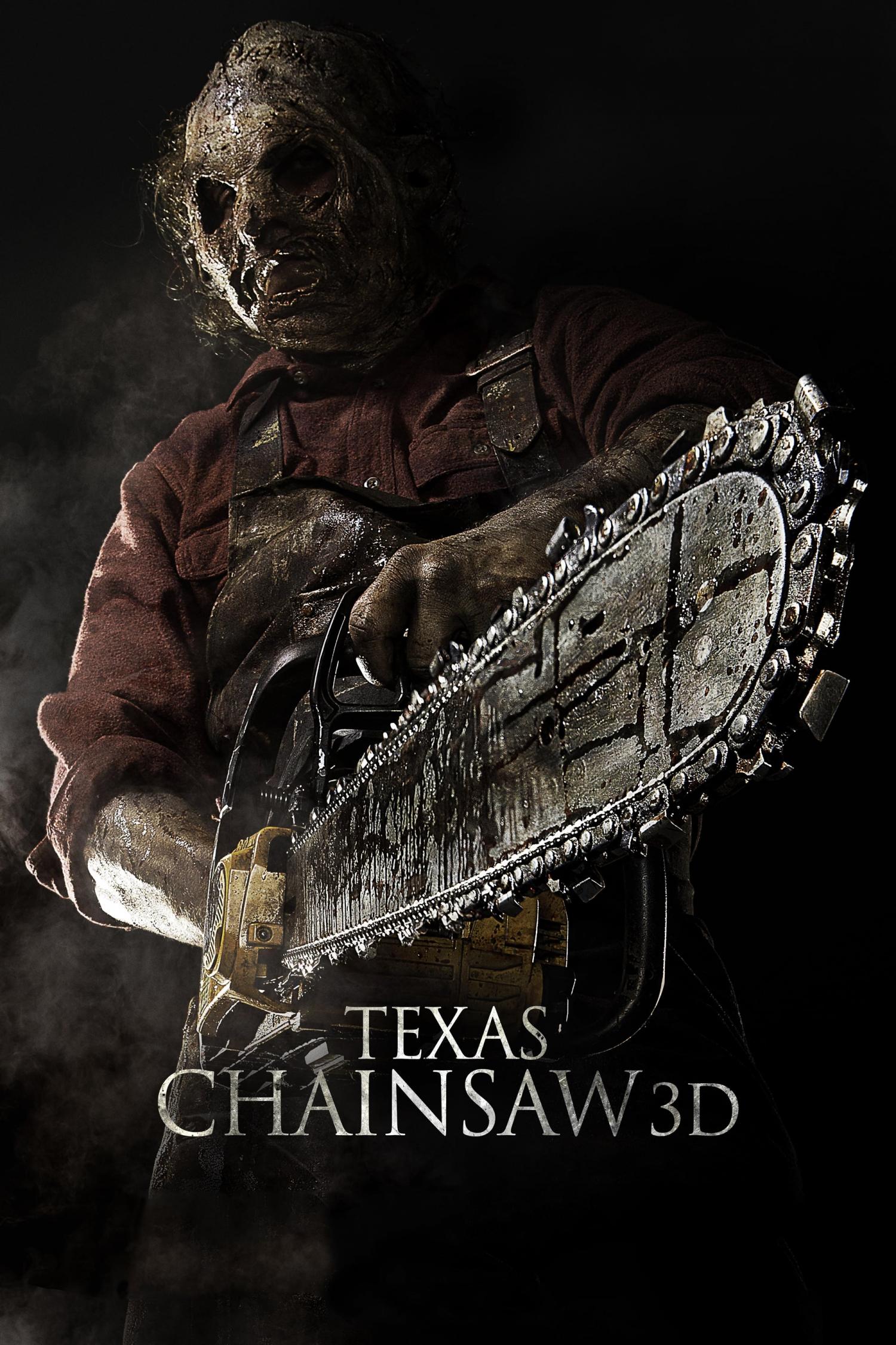 alexandra daddario texas chainsaw 3d: extras