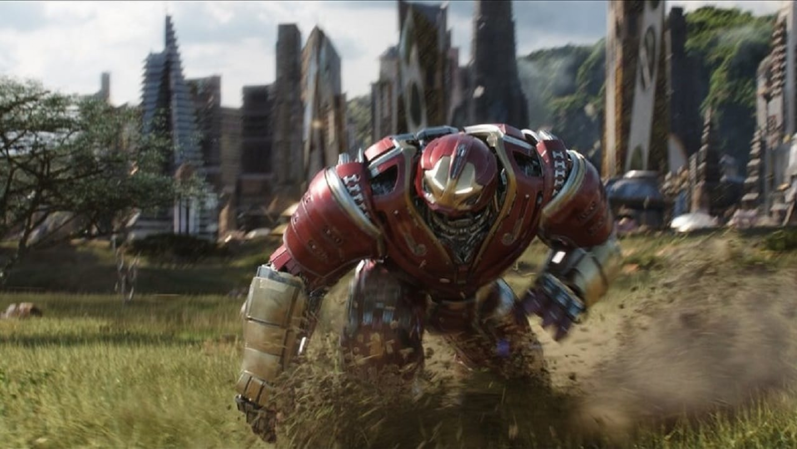 Avengers Infinity War Movie Info And Showtimes In