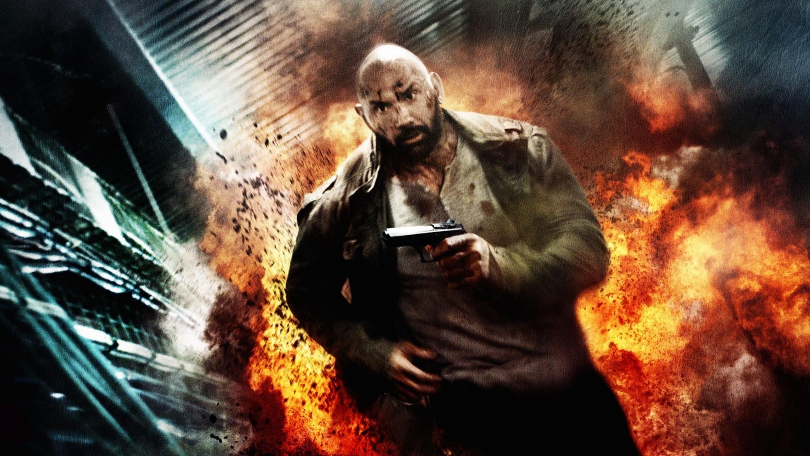 Final Fight Details - LaunchBox Games Database