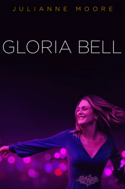 Poster Gloria Bell