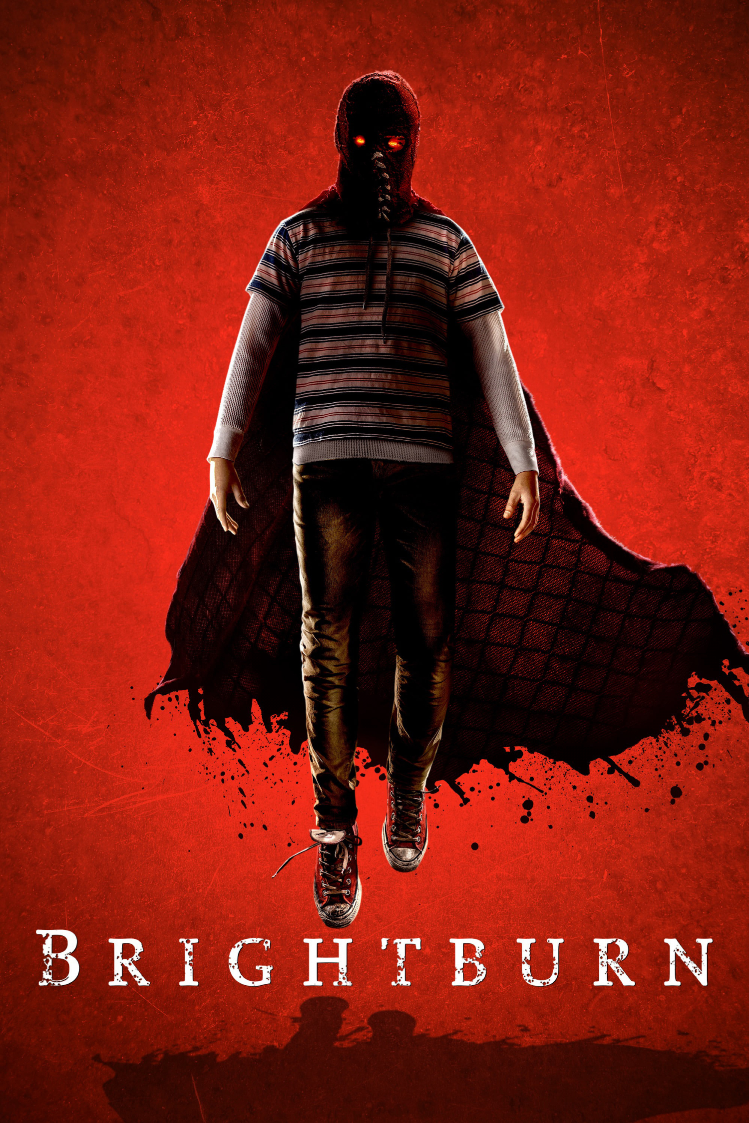 Brightburn Movie Info And Showtimes In Trinidad And