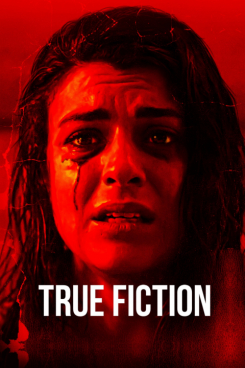 Poster True Fiction