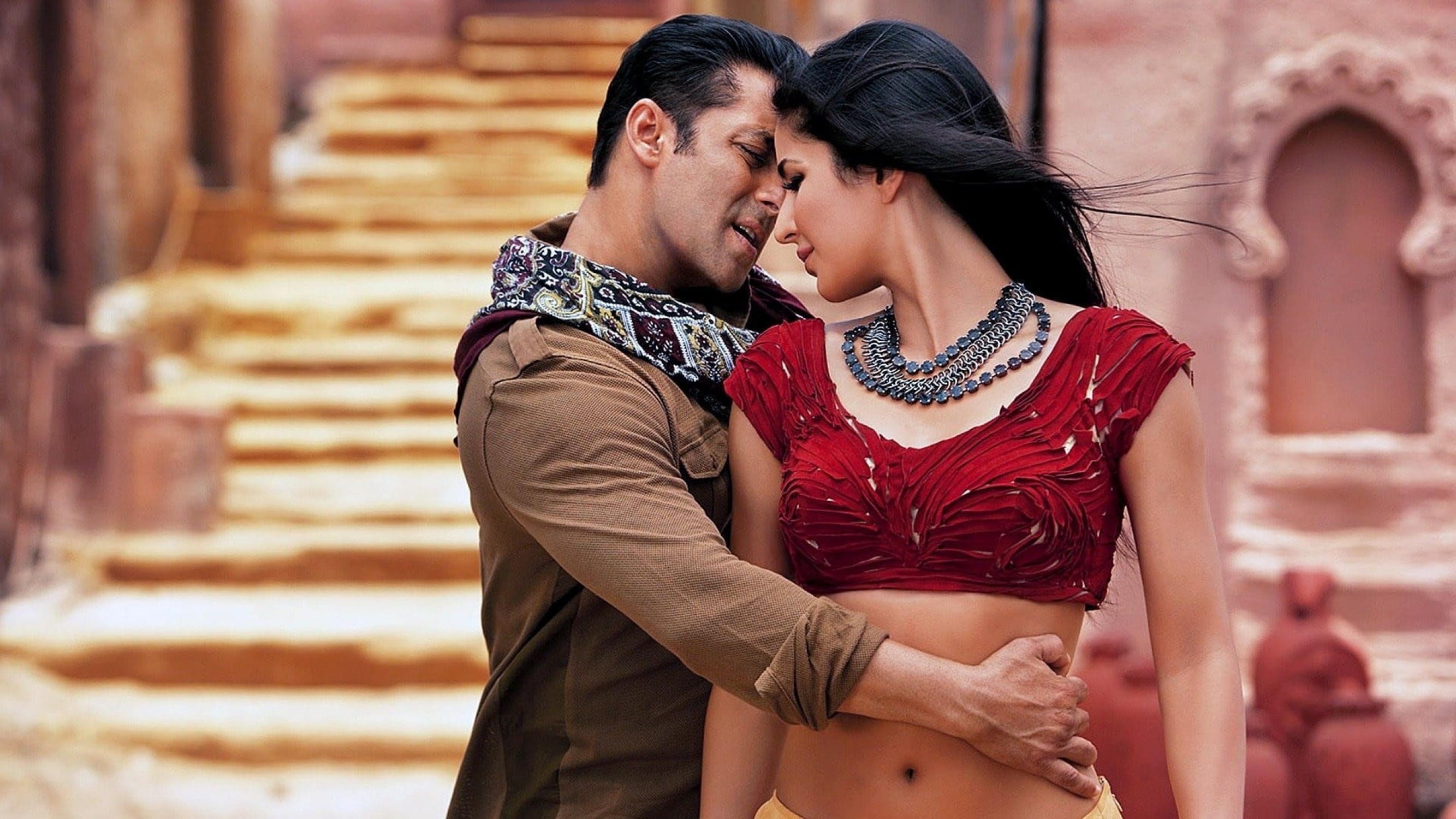 Ek Tha Tiger Movie Info And Showtimes In Trinidad And Tobago Id 53